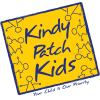Kindy Patch
