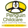 Penguin Childcare
