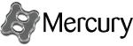 https://g8educationcareers.mercury.com.au