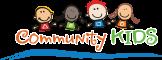 community-kids