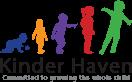 kinder-haven