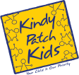 kindy-patch