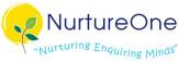 Nurture-One