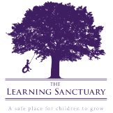 learning-sanctuary