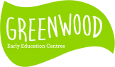 Greenwood Early Learning & Child Care