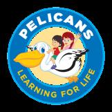 Pelicans Childcare